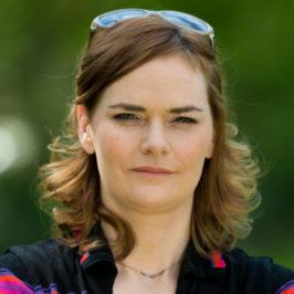 Emmanuelle Geniets - ArtoSense